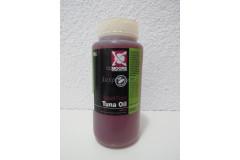 Tuna Oil масло от риба тон