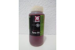 Tuna Oil