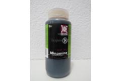 CC MOORE Minamino - аминокиселина