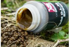 CC MOORE Liquid GLM Extract - примамка за шаран