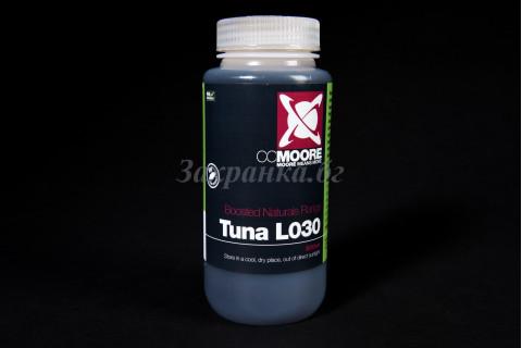 Liquid Tuna L030
