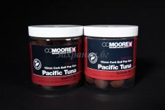 Pacific Tuna Cork Ball Pop Ups - попъп плуващи топчета