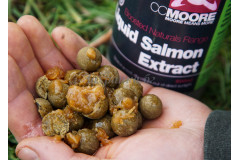 Liquid Salmon Extract