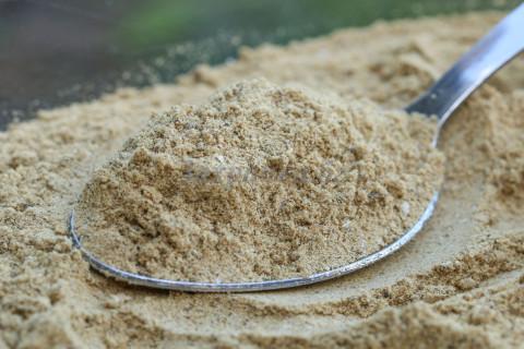 Sardine/Achovy Fish Meal 1 kg