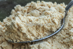 Soya Flour 1 kg