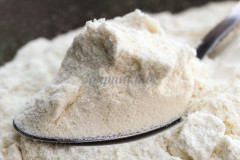 Vitamealo Milk Powder 1 kg