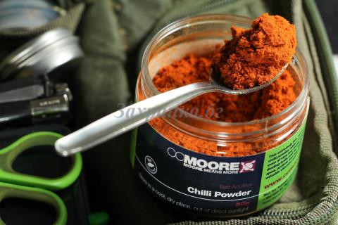 Chilli Powder 1kg