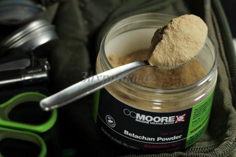 Belachan Powder 1kg