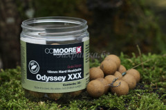 Odyssey XXX Hard Hookbaits - издръжливи примамки