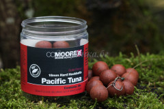 Pacific Tuna Hard Hookbaits
