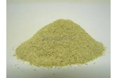 Green Lipped Mussel Extract 1 kg