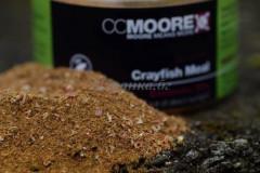 Crayfish Meal Pot - рибно брашно от сладководни раци