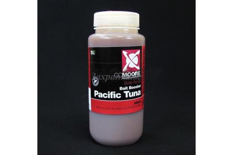 Pacific Tuna Bait Dip