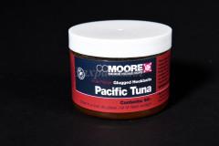 Pacific Tuna Glugged Hookbaits - стръв в течност, силен атрактант