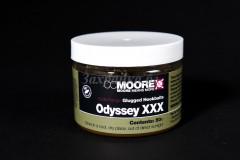 ODYSSEY XXX Glugged Hookbaits - подходящи за използване на стръв