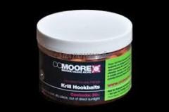 Krill Hookbaits