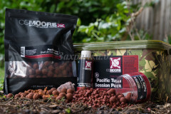 Pacific Tuna Session Pack