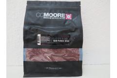 CC MOORE Krill Pellets - висококачествени пелети за всички риби