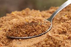 Meggablend Spice