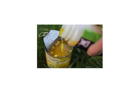 Liquid Sweetcorn