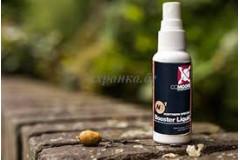Топ продукт от CCMOORE. NS1 Booster Liquid