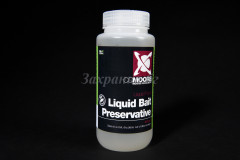 Liquid Bait Preservative - консервант за протеинови топчета