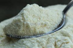 Lamlac - рибно брашно от млечен прах