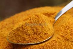CCMOORE Supergold 60 фина царевична храна за улов