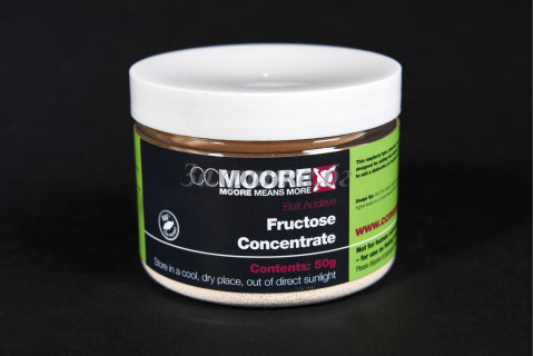 Fructose Concentrate