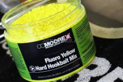 CCMOORE Fluoro Yellow Dye - оцветител
