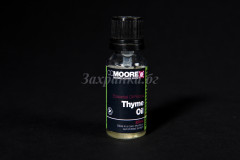 Thyme oil 20ml - масло от мащерка за по-добър улов
