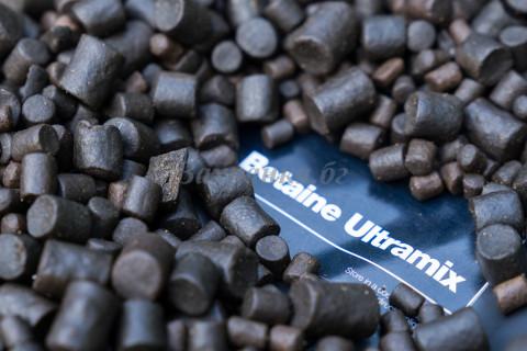 Betaine Ultramix
