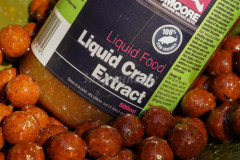 Liquid Crab Extract