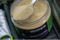 CCMOORE Amino Acid Mix