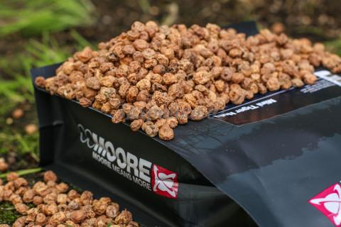 Mini Tiger Nuts