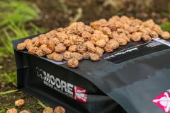 Jumbo Tiger Nuts - едри тигрови ядки