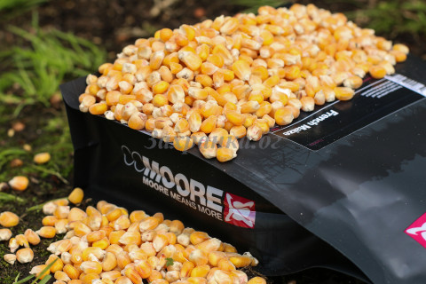 French Maize