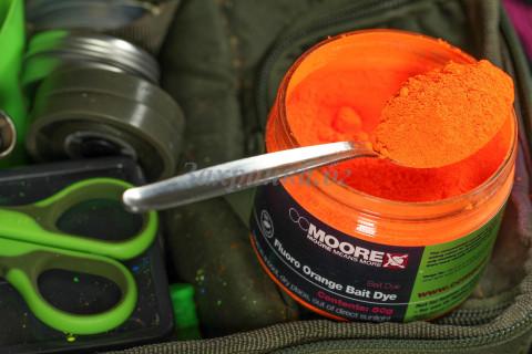 Fluoro Orange Dye