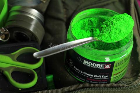Fluoro Green Dye