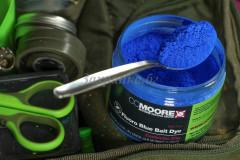 Fluoro Blue Dye