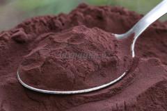 Blood Powder - с висок състав на хемоглобин - за шаран