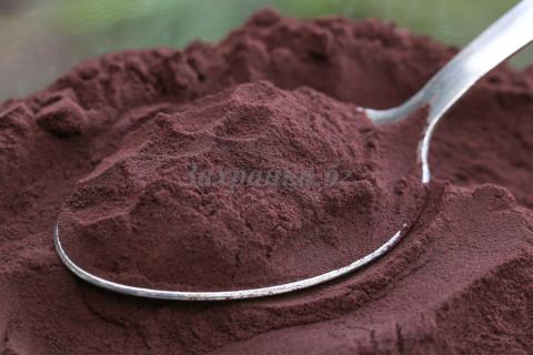 Purified Blood Powder