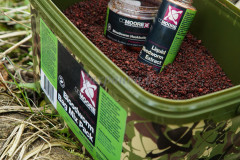 Bloodworm Bag Mix Pack