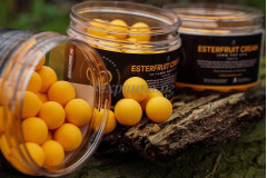 New Esterfruit Cream + Pop Ups (Elite Range)