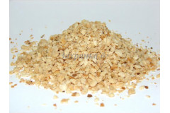 Dried Bread Flake