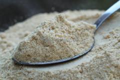 Vanilla Meal - рибно брашно с ванилия