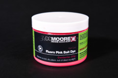 CCMOORE Fluoro Pink Dye - оцветител