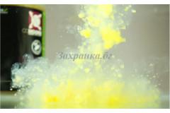 CC MOORE Liquid Sweetcorn - течна добавка от сладка царевица