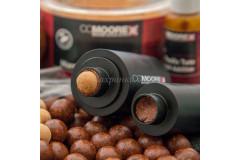 Cork Ball Pop Up Roller