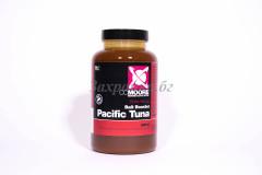 CC MOORE Pacific Tuna Bait Booster - бустер примамка